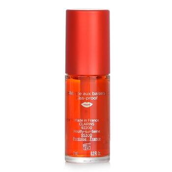 Water Lip Stain  7ml/0.2oz