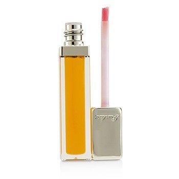 Terracotta Kiss Delight Balm In Gloss  6ml/0.2oz