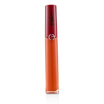 Lip Maestro Liquid Lipstick (Vibes)  6.5ml/0.22oz