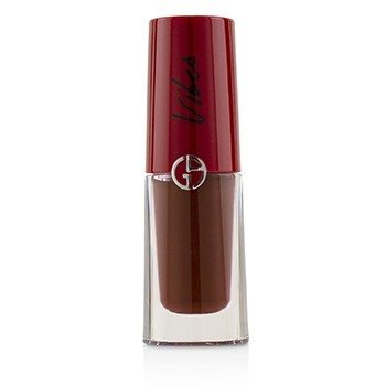 Lip Magnet Second Skin Intense Matte Color (Vibes)  3.9ml/0.13oz