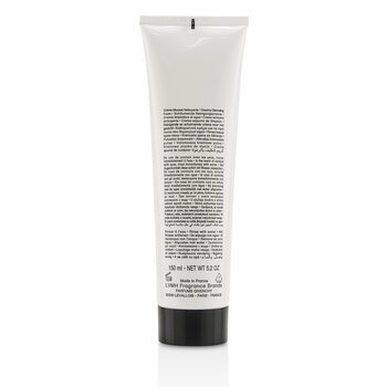 Ready-To-Cleanse Cleansing Cream-In-Gel  150ml/5.2oz