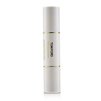 Shade and Illuminate Glow Stick  10g/0.35oz