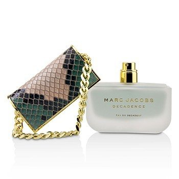 Decadence Eau So Decadent Eau De Toilette Spray  50ml/1.7oz