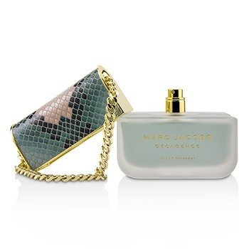 Decadence Eau So Decadent Eau De Toilette Spray  100ml/3.4oz