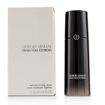 Crema Nera Extrema Supreme Reviving Serum  30ml/1.01oz