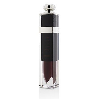 Dior Addict Lacquer Plump  5.5ml/0.18oz