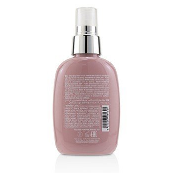 Semi Di Lino Moisture Nutritive Detangling Fluid (Dry Hair)  125ml/4.23oz