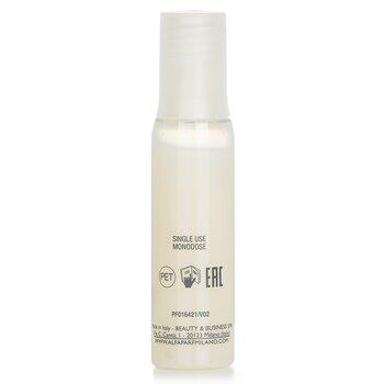 Semi Di Lino Moisture Nutritive Essential Oil (Dry Hair)  6x13ml/0.44oz