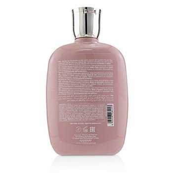 Semi Di Lino Moisture Nutritive Low Shampoo (Dry Hair)  250ml/8.45oz