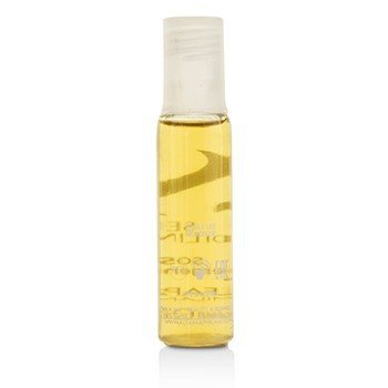 Semi Di Lino Reconstruction SOS Emergency Oil (Damaged Hair)  6x13ml/0.44oz