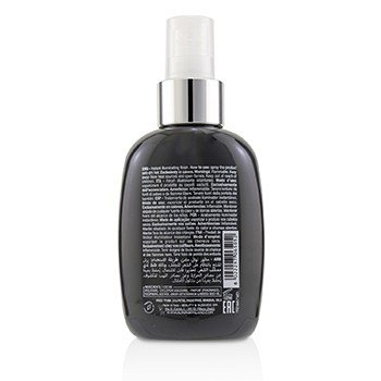 Semi Di Lino Sublime Cristalli Spray (All Hair Types)  125ml/4.23oz