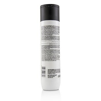 Total Results The Re-Bond Strength-Rehab System Conditioner (For Extreme Repair)  300ml/10.1oz
