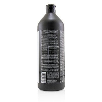 Total Results The Re-Bond Strength-Rehab System Pre-Conditioner (For Extreme Repair)  1000ml/33.8oz