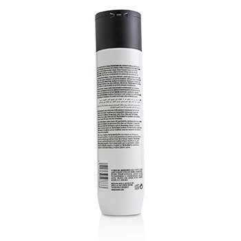Total Results The Re-Bond Strength-Rehab System Shampoo (For Extreme Repair)  300ml/10.1oz