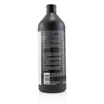 Total Results The Re-Bond Strength-Rehab System Shampoo (For Extreme Repair)  1000ml/33.8oz