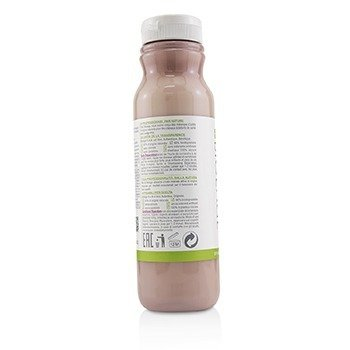 Biolage R.A.W. Recover Conditioner (For Stressed, Sensitized Hair)  325ml/11oz