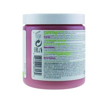 Biolage R.A.W. Re-Hab Clay Mask (For Stressed, Sensitized Hair)  400ml/14.4oz
