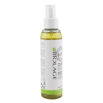 Biolage R.A.W. Replenish Oil-Mist (For All Hair Types) 125ml/4.2oz
