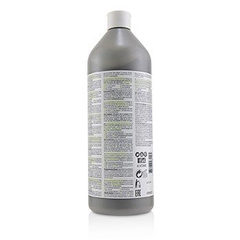 Biolage R.A.W. Uplift Conditioner (For Flat, Fine Hair)  1000ml/33.8oz