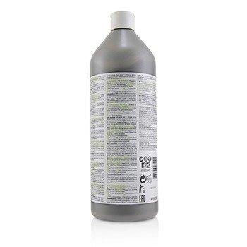 Biolage R.A.W. Uplift Conditioner (For Flat, Fine Hair)  1000ml/33.8oz