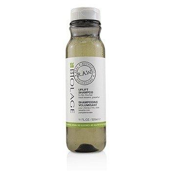 Biolage R.A.W. Uplift Shampoo (For Flat, Fine Hair)  325ml/11oz