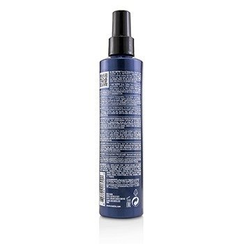Style Link Heat Buffer Thermal Styling Spray (Hold 2)  250ml/8.5oz