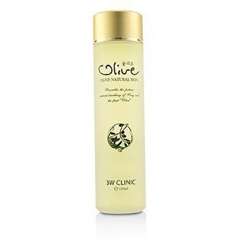 Olive Natural Skin  150ml/5oz