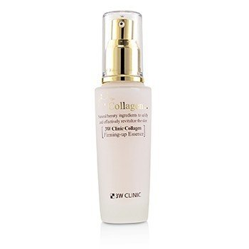 Collagen Firming-Up Essence  50ml/1.7oz