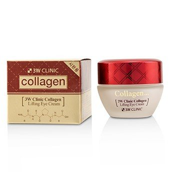 Collagen Lifting Eye Cream  35ml/1.16oz
