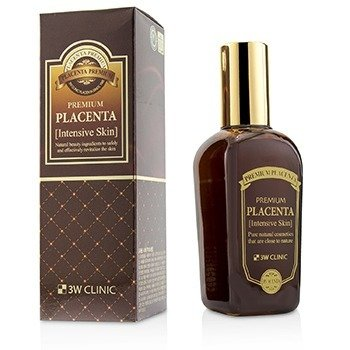 Premium Placenta Intensive Skin  145ml/4.83oz