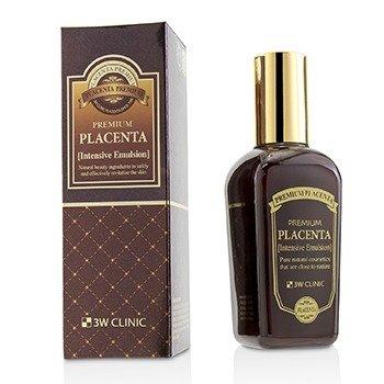 Premium Placenta Intensive Emulsion  145ml/4.83oz