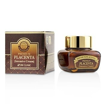 Premium Placenta Intensive Cream  50ml/1.7oz
