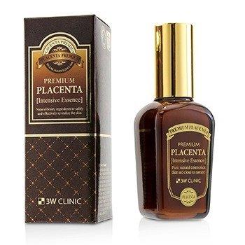 Premium Placenta Intensive Essence  50ml/1.7oz