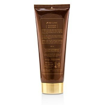 Premium Placenta Clear Foam Cleansing  180ml/6oz