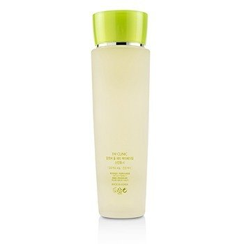 Aloe Full Water Activating Skin Toner - For Dry to Normal Skin Types  150ml/5oz