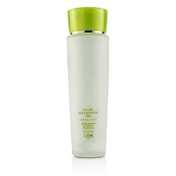 Aloe Full Water Activating Emulsion - For Dry to Normal Skin Types  150ml/5oz