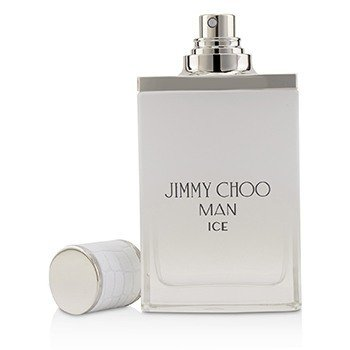 Man Ice Eau De Toilette Spray  50ml/1.7oz