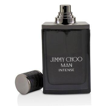 Man Intense Eau De Toilette Spray   50ml/1.7oz