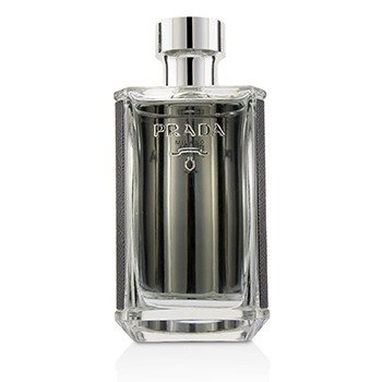 L'Homme Eau De Toilette Spray  100ml/3.3oz