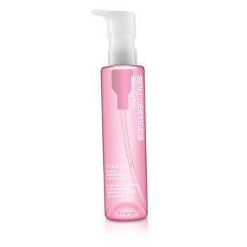 POREfinist˛ Sakura Refreshing Cleansing Oil  150ml/5oz