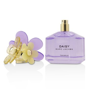 Daisy Twinkle Eau De Toilette Spray  50ml/1.7oz