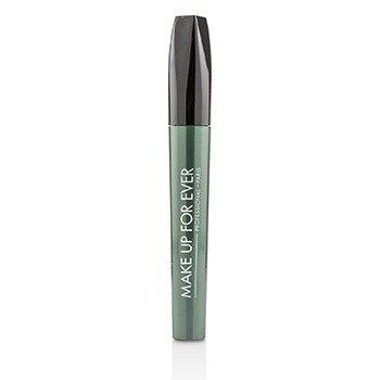 Smoky Lash Intense Color Mascara  7ml/0.23oz