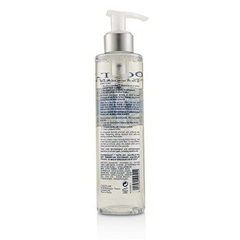 Shea Enriched 3 in 1 Cleansing Water  200ml/6.7oz