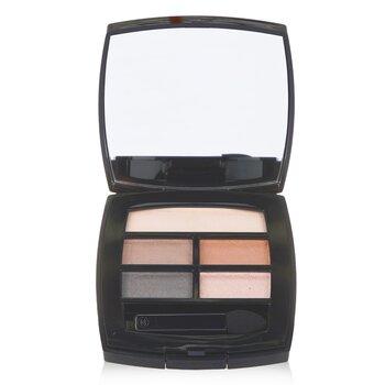�ล�าร���หารู��า�สำหรั� chanel Les Beiges Health Glow Natural Eyeshadow Palette medium