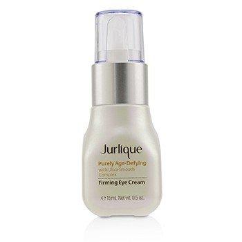 Purely Age-Defying Firming Eye Cream (Unboxed)  15ml/0.5oz