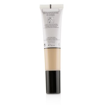 Skin Feels Good Hydrating Skin Tint Healthy Glow SPF 23  32ml/1.08oz