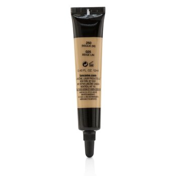 Teint Idole Ultra Wear Camouflage Concealer  12ml/0.4oz