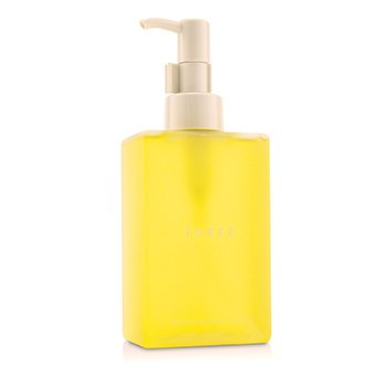 Balancing Cleansing Oil  200ml/6.7oz
