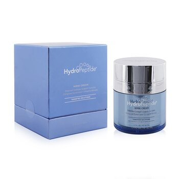 Nimni Cream Patented Collagen Support Complex  50ml/1.7oz
