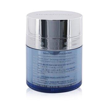 Nimni Cream Patented Collagen Support Complex  50ml/1.7oz